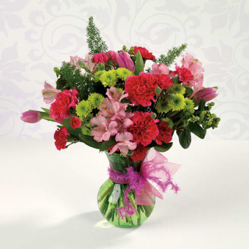 Johnstown Florist | Flower Delivery by Cambria City Flowers