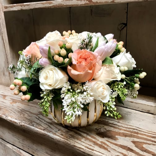 Pacific Palisades Florist | Flower Delivery by Palisades