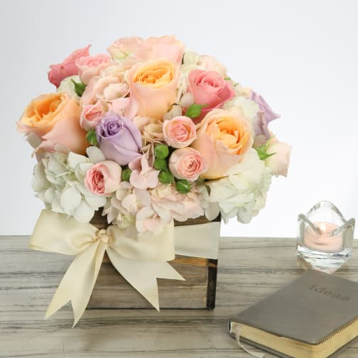 Beverly Hills Florist | Flower Delivery by My Beverly Hills