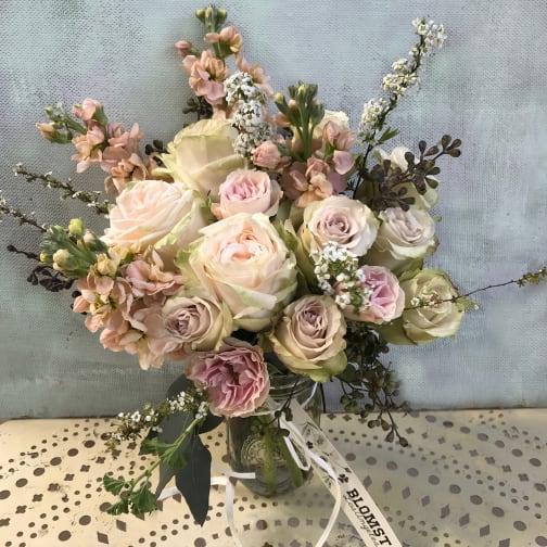 Glendale Florist | Flower Delivery by Blomst Los Angeles