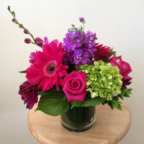 Glenside Florist   Flower Delivery by Coupe Flowers Inc