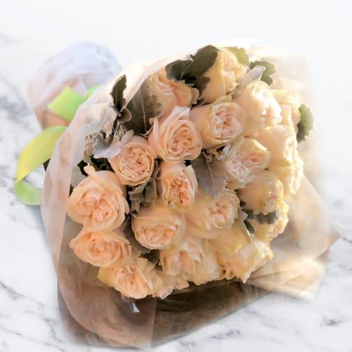 Hollywood Florist | Flower Delivery by LeFleur Vase