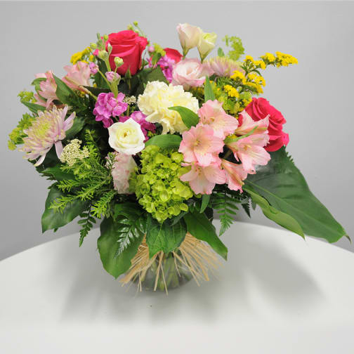 Park Ridge Florist | Flower Delivery by Kiko's Flower & Gifts
