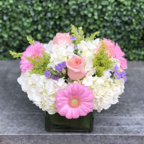 Miami Florist | Flower Delivery by Hirni's Wayside Garden