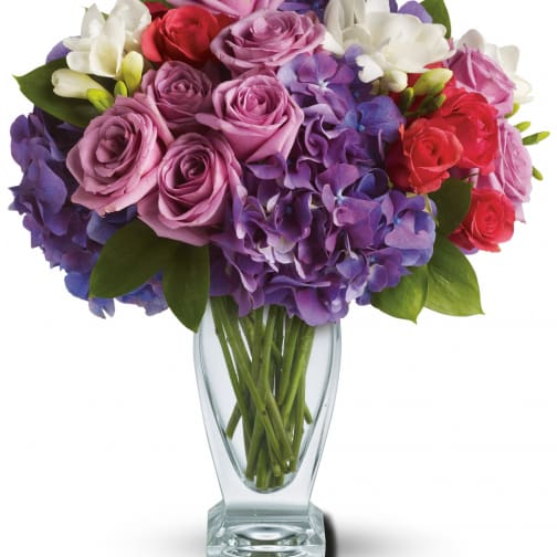 Burbank Florist | Flower Delivery by The Enchanted Florist