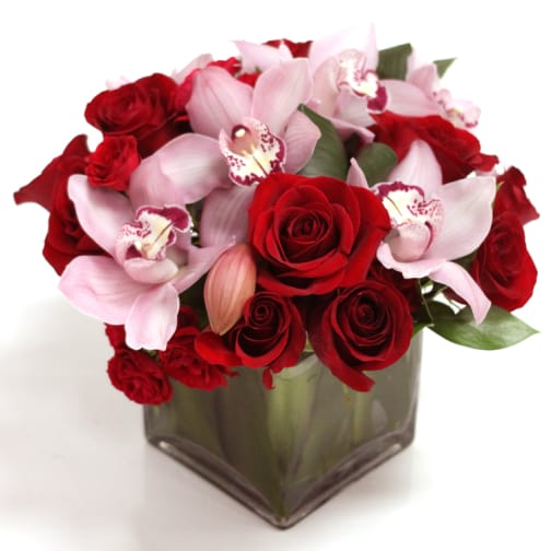 West Hollywood Florist   Flower Delivery by Los Angeles Florist