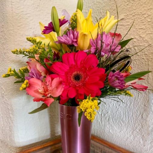Tulsa Florist | Flower Delivery by Mrs  DeHavens Flower Shop