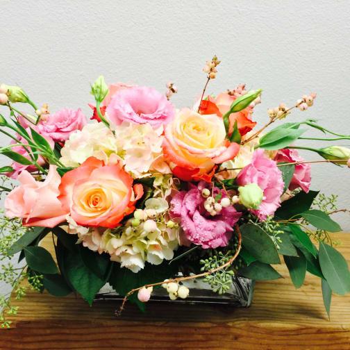 Manhattan Beach Florist | Flower Delivery by Manhattan