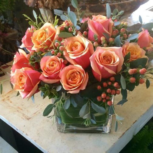 Centerville Florist | Flower Delivery by Far Hills Florist