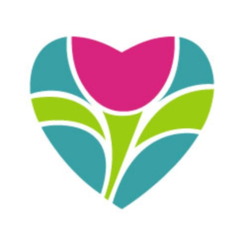 New York Florist | Flower Delivery by Garage Flowers
