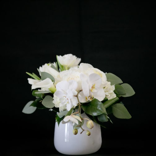 Columbus Florist | Flower Delivery by Petals & Leaves Floral