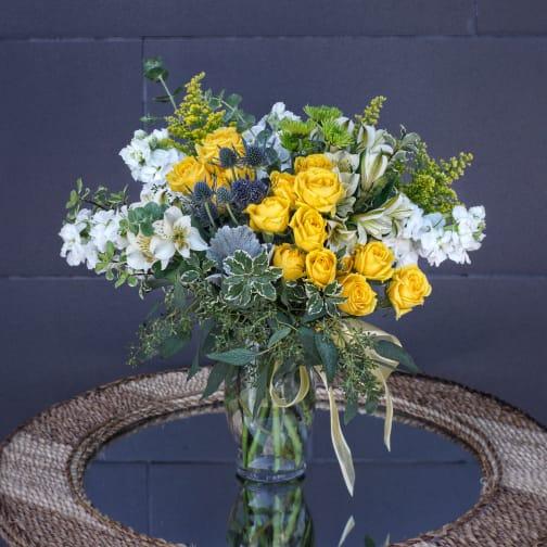 Huntington Beach Florist   Flower Delivery by Huntington Flowers