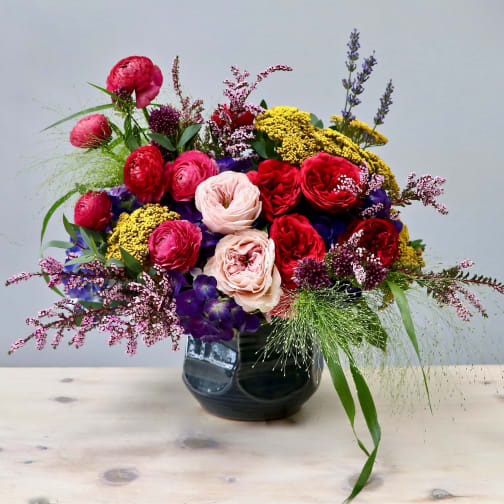 West Hollywood Florist | Flower Delivery by West Hollywood