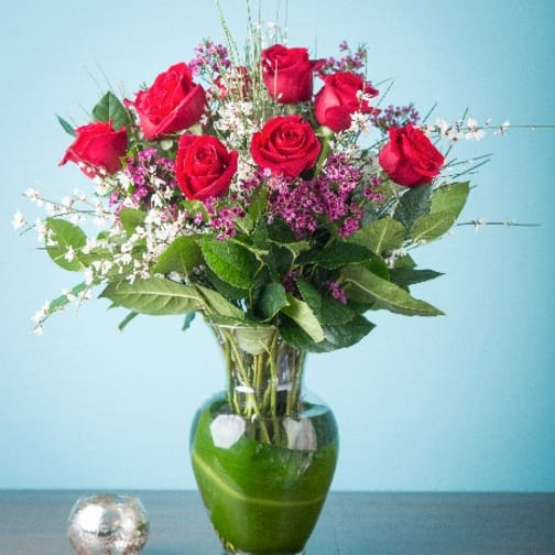 Chicago Florist   Flower Delivery by KI HOUSE