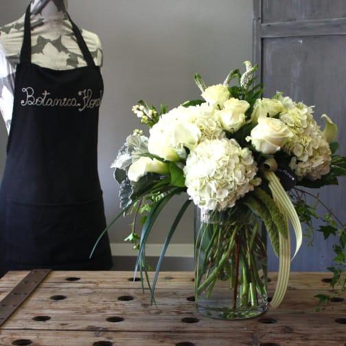 Corona del Mar Florist | Flower Delivery by Botanica Floral