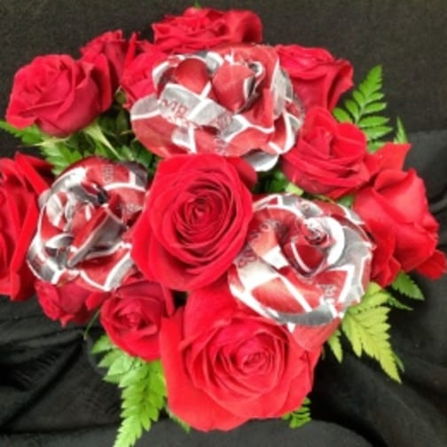 Columbus Florist | Flower Delivery by Expressions Floral