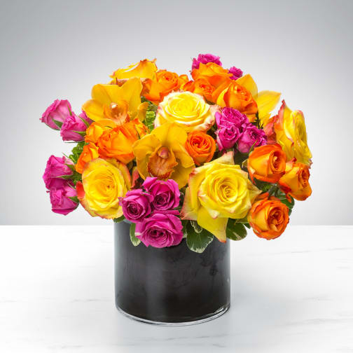 Wilmington Florist | Flower Delivery by Designs by Don