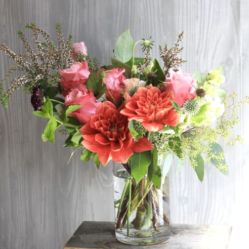 New York Florist | Flower Delivery by Gotham Florist