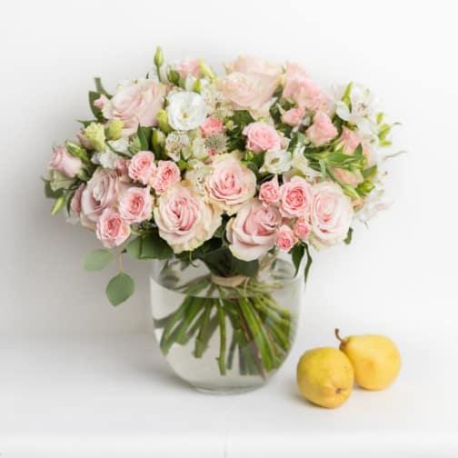 New York Florist | Flower Delivery by Ode à la Rose