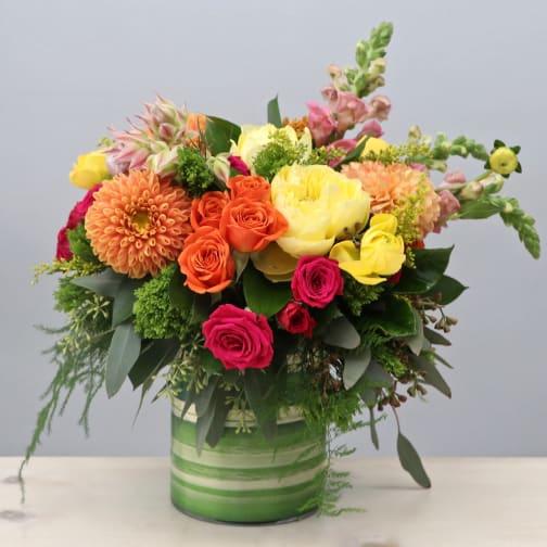 Glendale Florist   Flower Delivery by Glendale Florist