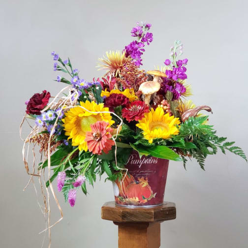 Derby Florist   Flower Delivery by Perfect Petals