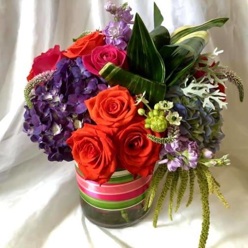 Leander Florist | Flower Delivery by Beyond Arrangements