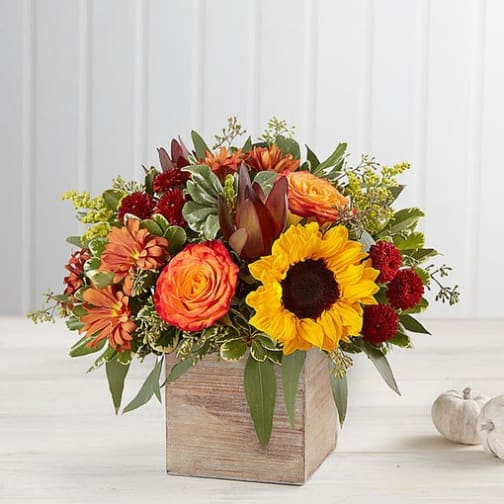 Levittown Florist Flower Delivery By Levittown Florist