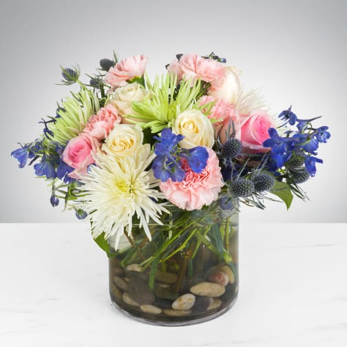Hazelwood Florist Flower Delivery By St Jude S Flowers