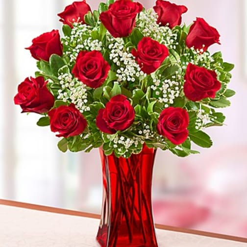 Hialeah Florist Flower Delivery By Omel Flowers