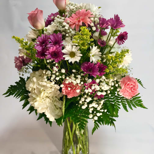 Philadelphia Florist Flower Delivery By Philadelphia