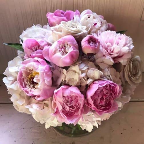 Glendale Florist Flower Delivery By Blomst Los Angeles