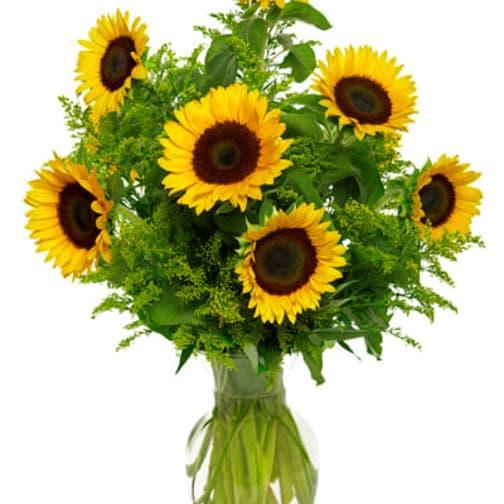 Weaverville Florist Flower Delivery By Brown S Floral Design