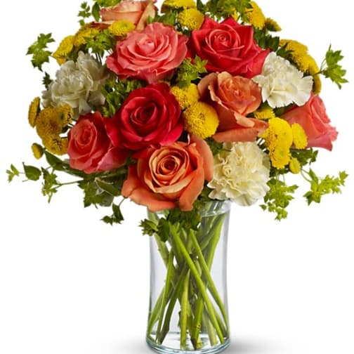 West Palm Beach Florist Flower Delivery By Camile S