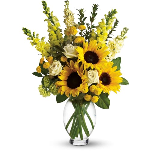Rayland Florist Flower Delivery By Bodnar Son Florist