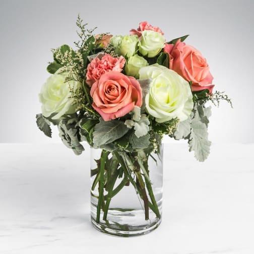 Des Plaines Florist Flower Delivery By North Suburban