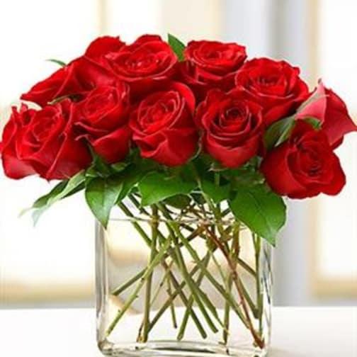 Duluth Florist Flower Delivery By Flower World Atlanta