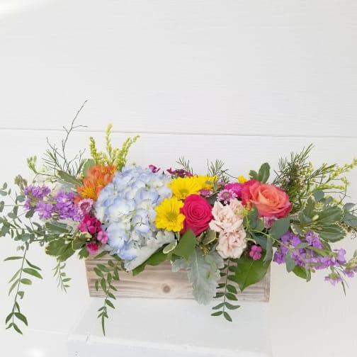 Florist Local Flower Delivery In Scottsdale Az Paradise