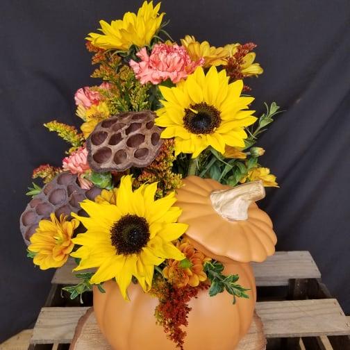 Voorhees Florist Flower Delivery By Green Lea