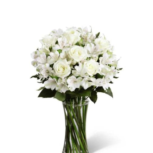 Mt Pleasant Florist Flower Delivery By 3 Wishes Floral And