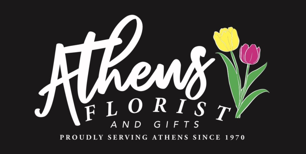 Athens Florist Flower Delivery By Athens Florist And Gifts