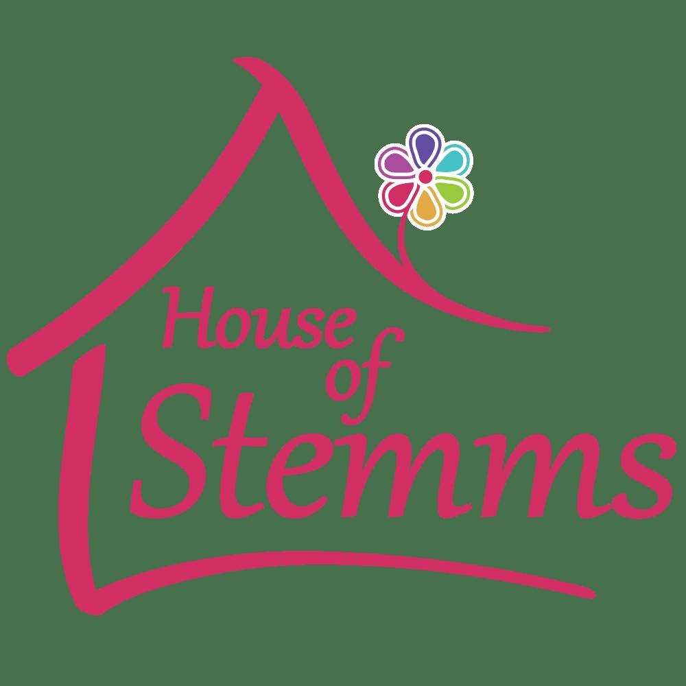 House of Stemms - San Diego, CA florist
