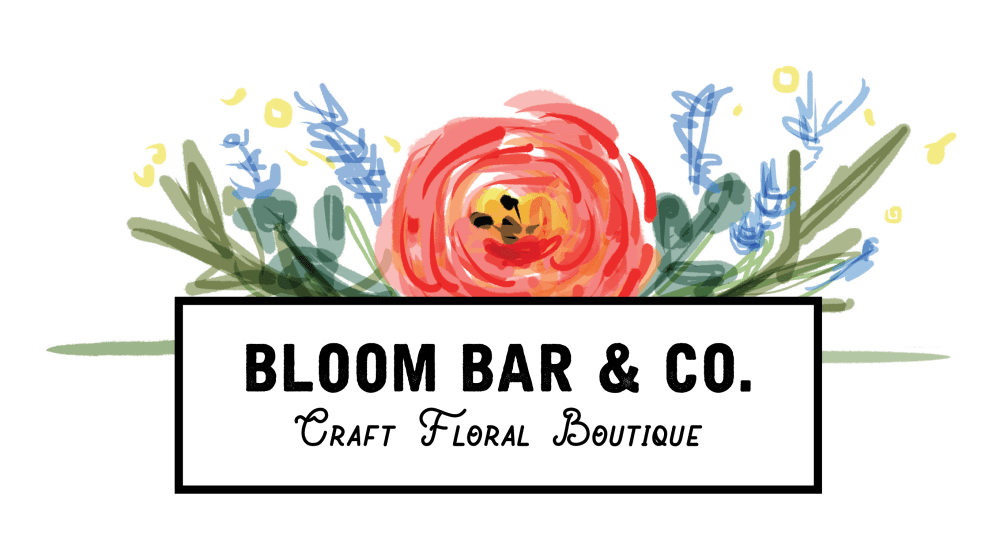 Colorado Springs Florist   Flower Delivery by Bloom Bar & Co