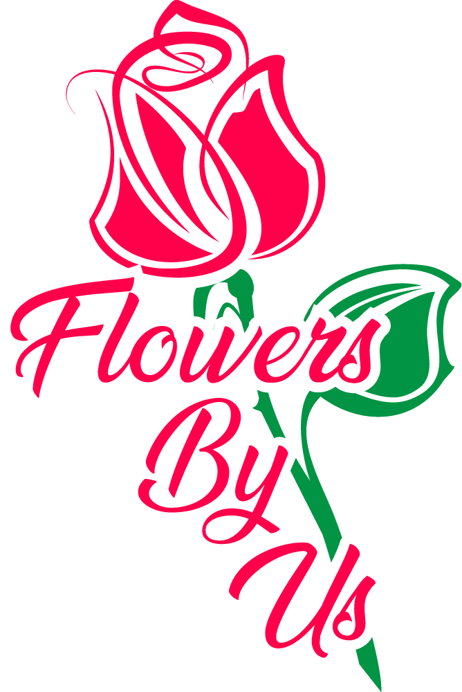Columbia Florist Flower Delivery By Flowers By Us