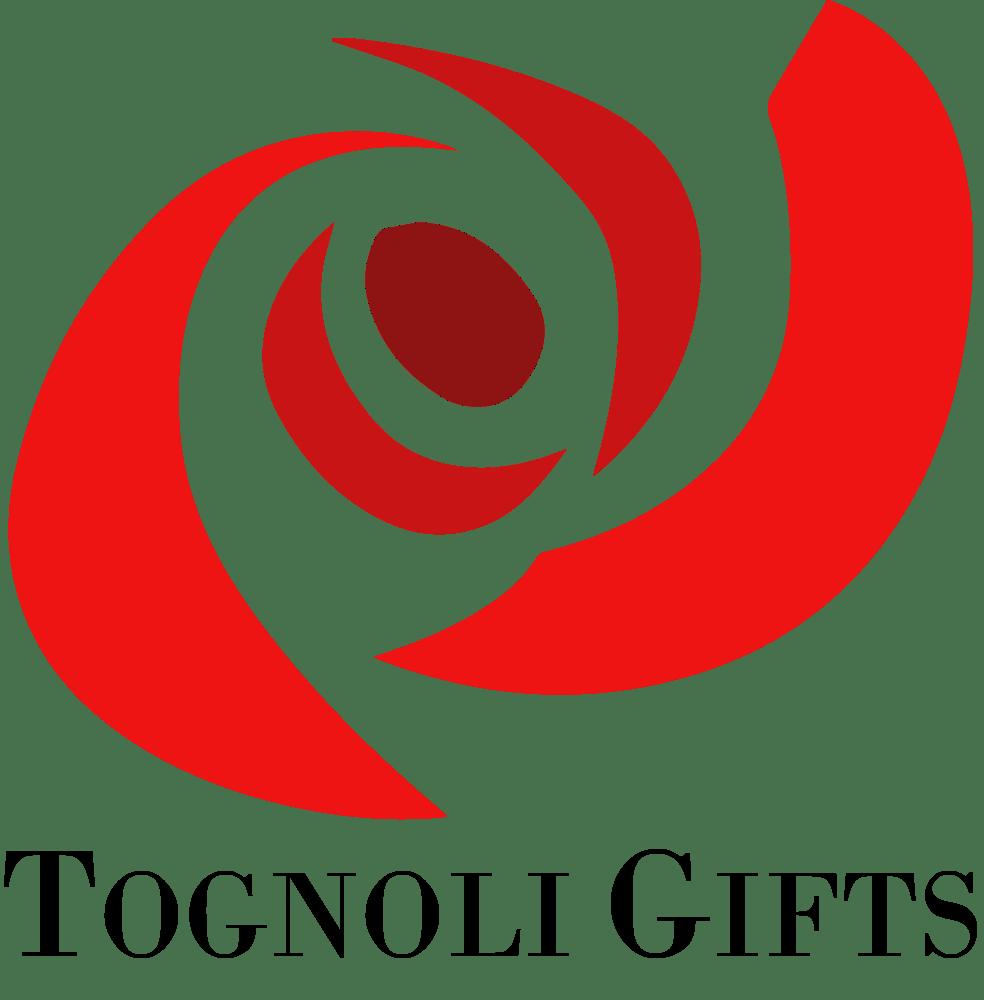 Tognoli Gifts LLC - Gaithersburg, MD florist