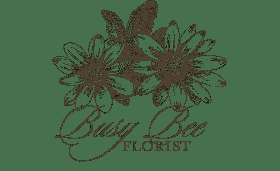 Busy Bee Florist - Eastgreenwich, RI florist
