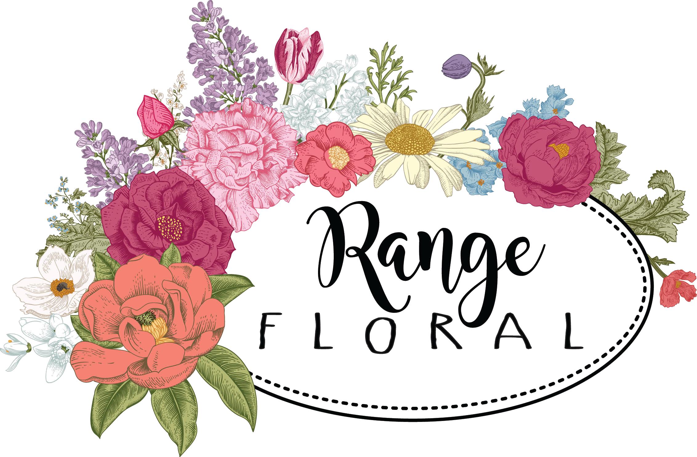 Hibbing Florist Flower Delivery By Range Floral