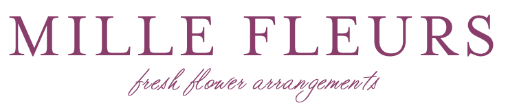 Miami Florist   Flower Delivery by Mille Fleurs, Miami