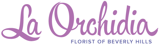 Los Angeles Florist | Flower Delivery by LA Orchidia