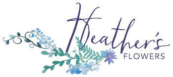 Marina del Rey Florist | Flower Delivery by Heathers Flowers