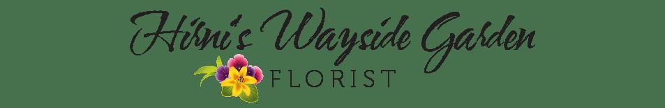 Miami Florist Flower Delivery By Hirni S Wayside Garden